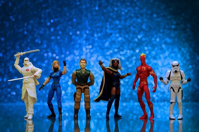 best-selling-toys-in-history-star-wars