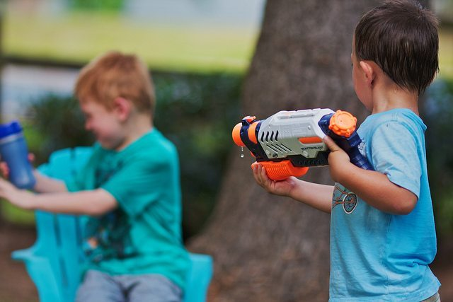 best-selling-toys-in-history-super-soaker