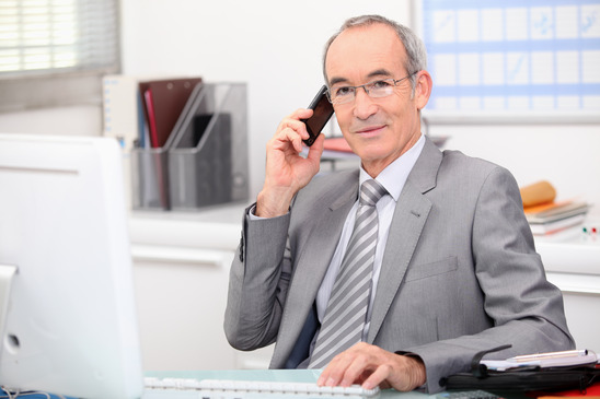 6 cold calling tips for introverts- blitz lead manager