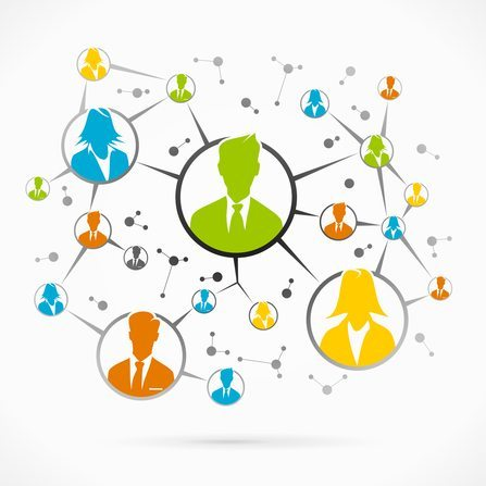 5 Successful Networking Event Ideas for Emerging Salespeople