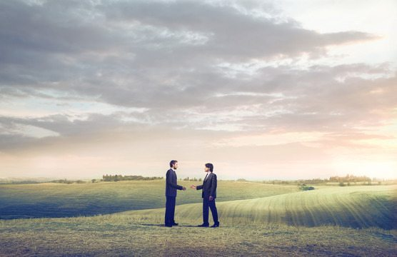 How to Close a Sales Deal in 6 Steps