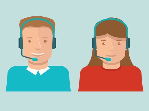 How to Make Sales Calls if You Work in a Call Center
