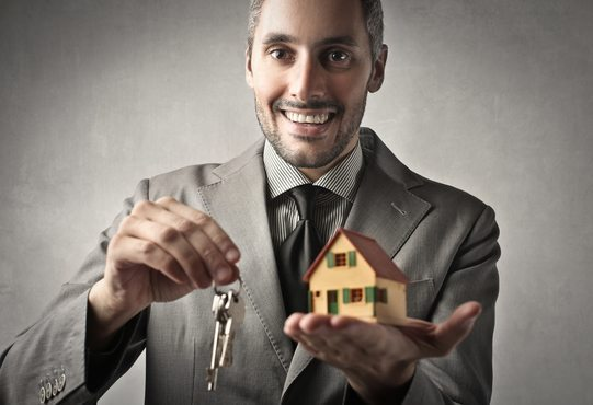 How to Nail Real Estate Lead Generation More Easily Through Your Website