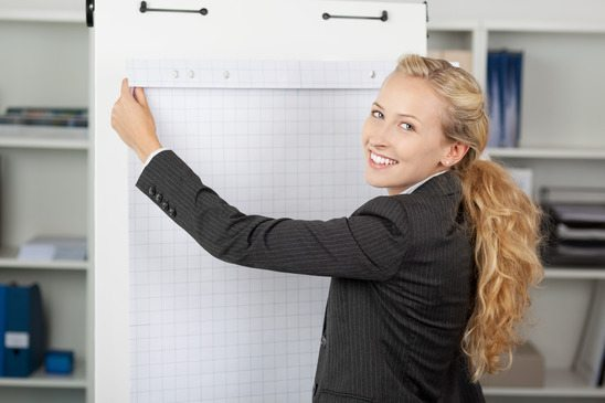 5 Innovative Sales Training Exercises that Could Save Your Business