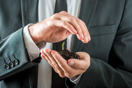 lead nurturing best practices