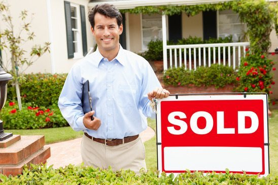 A Real Estate Introduction Letter to Send to the Leads in Your CRM