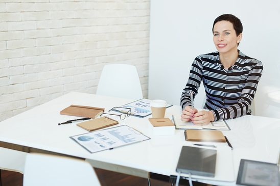 7 Daily Habits of Successful Salespeople