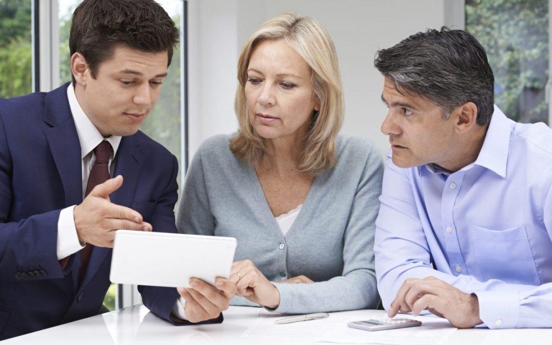 Secrets for More Successful Real Estate Agencies