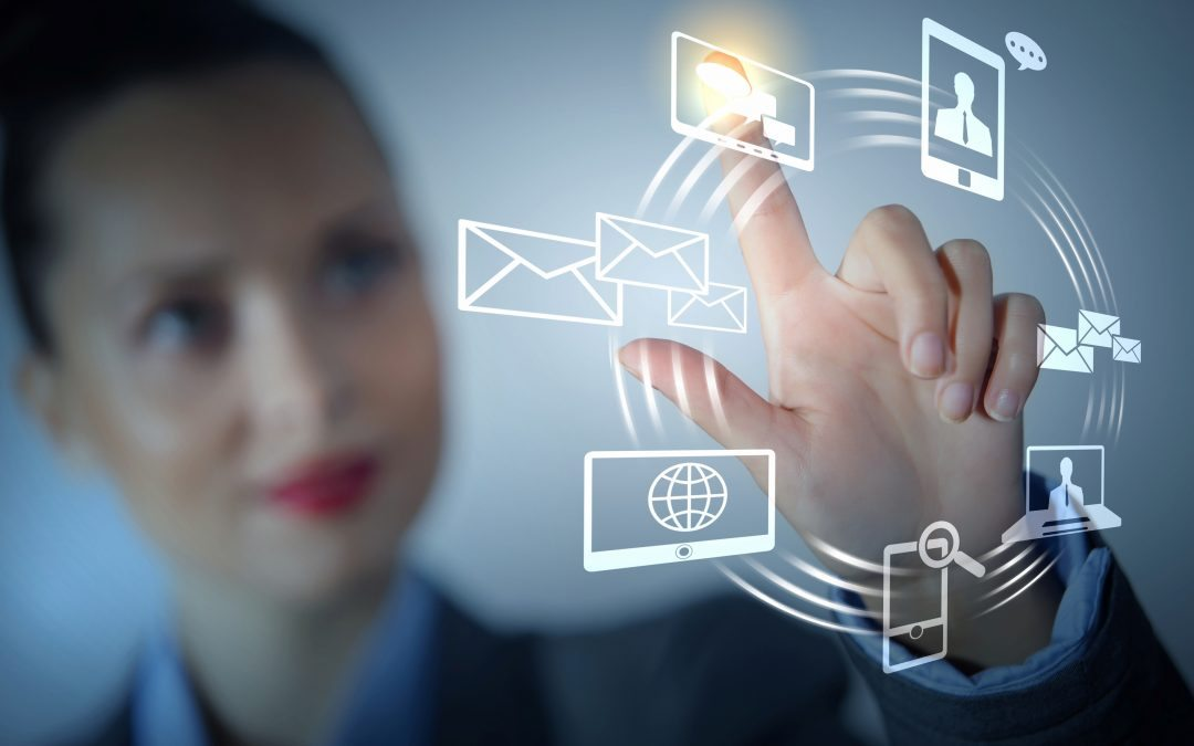 Marketing Call Centers: Creating Campaigns that Work