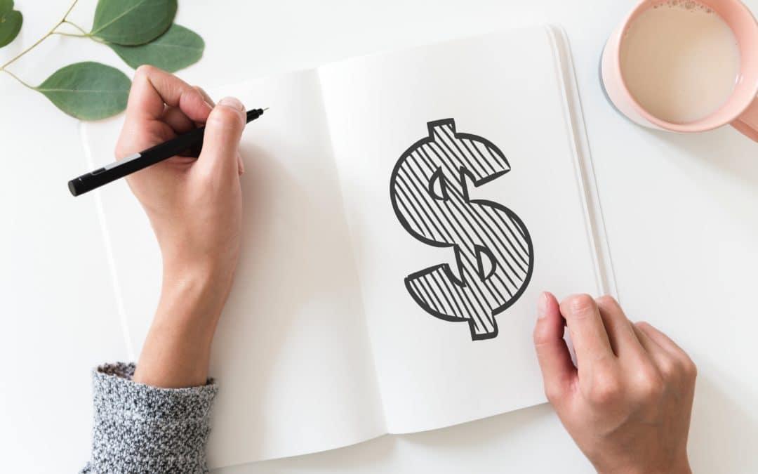 The 5 Best Kept Secrets of Financial Adviser Lead Generation