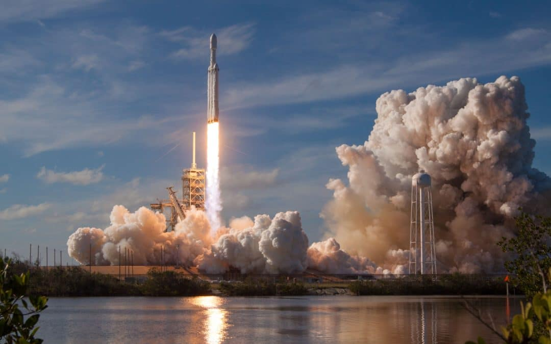 The Best Sales Resources Every Insurance Agent Needs to Skyrocket Growth