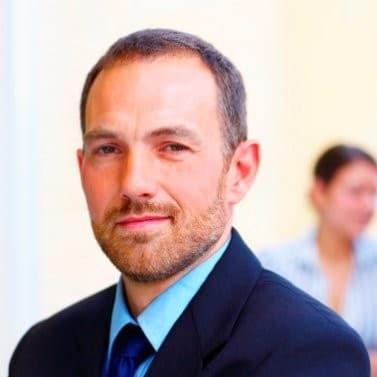 Michael Ethan