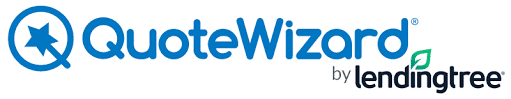 QuoteWizard Logo